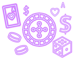icon-casino-online