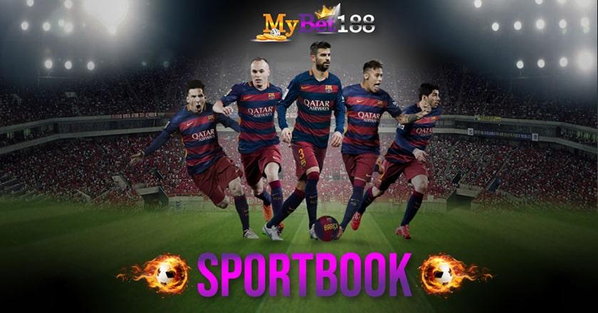 Banner Sportsbook